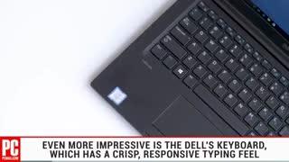 بررسی لپ تاپ Dell Latitude 7280