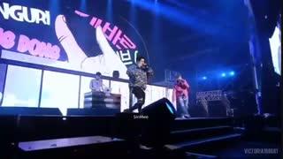 SUPER JUNIOR | Let's Dance + Charm Of Life + On & On + Super Duper | SUPER SHOW 7 | IN SEOUL