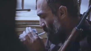 دانلود فیلم ماجرای نیمروز 2 با کیفیت بالا رایگان