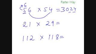 آموزش آسان ریاضی 1