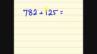 آموزش ریاضی آسان 4