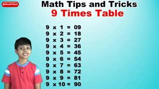آموزش آسان ریاضی 5