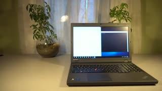 بررسی لپ تاپ Lenovo Thinkpad T540p