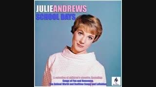 جولی اندروز،Favourite Nursery Rhymes