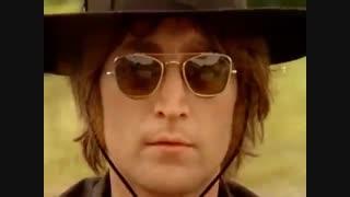 جان لنون،Jealous Guy - John Lennon