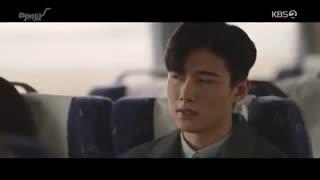 قسمت 18-17 (نهم) سریال کره ای خوش آمدی Welcome 2020 با درخشش L + زیرنویس فارسی آنلاین