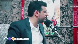 استراتژی ایران در سوریه و عراق و یمن و لبنان و فلسطین