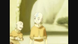 انیمیشن آواتار آخرین باد افزار،فصل اول قسمت دوازدهم با دوبله فارسی