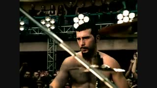 (System Of A Down - Chop Suey!(Official Music Video
