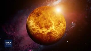 از تأیید وجود اشیاء ناشناس در آسمان تا امکان ادامۀ حیات در مریخ