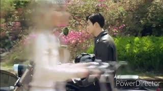 مینی سریال حالت چطوره نان__ با بازی سوهو عضو EXO