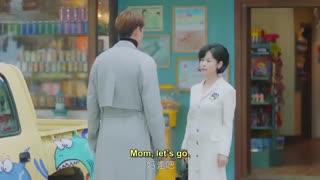 قسمت 36 از سریال چینی فراموش کن ، عشق را یاد کن ( شاهزاده قورباغه ) Forget You Remember Love ( Frog Prince ) 2020