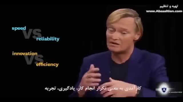 سایت ترجمه همزمان ترجمه کتاب مقاله isi -ترجمه عالی