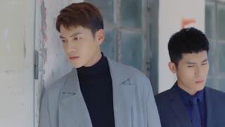 قسمت 37 از سریال چینی فراموش کن ، عشق را یاد کن ( شاهزاده قورباغه ) Forget You Remember Love ( Frog Prince ) 2020