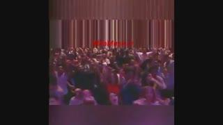 کنسرت سیاوش
