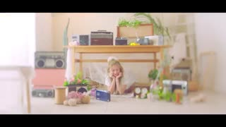 موزیک ویدیو اهنگ Bol 4 ft baekhyun  ( لئو فیت بکهیون  Leo ft Beakhyun)