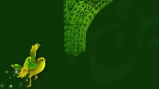 مولودی ولادت امام حسن علیه السلام | حسین طاهری