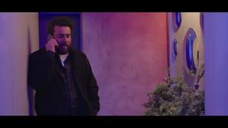 سریال هم گناه قسمت یازدهم ( Full HD)   قسمت 11 سریال هم گناه (کامل)