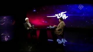 دانلود برنامه بازگشت - قسمت هفتم - نشانه های ظهور و اثر انقلاب اسلامی در ظهور
