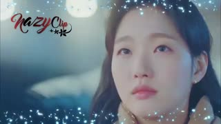 میکس سریال کره ای پادشاه سلطنت ابدی*هالا هالا ها زوده بفهمی قلبم چقدر عاشق بوده*