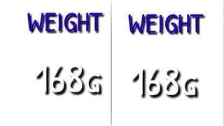 مقایسه گلکسی A10s با هوآوی Y7 Prime 2019