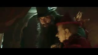 تریلر فیلم ( پینوکیو 2019 ) دانلود در سایت فیس مووی (FaceMovie.ir)