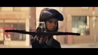 تریلر فیلم ( پرندگان شکاری 2020 ) دانلود در سایت فیس مووی (FaceMovie.ir)