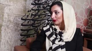 مصاحبه با دبیر کانون کشوری آقای سید اشرفی -پرداخت وام به آموزشگاه های آزاد فنی حرفه ای