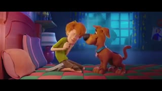 تریلر انیمیشن ( اسکوب! | Scoob! 2020 ) دانلود در سایت فیس مووی (FaceMovie.ir)