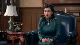 قسمت بیست و سوم سریال چینی همخانه من یک کارآگاه است My roommate is a detective 2020 با زیرنویس فارسی
