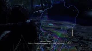 Call Of Duty Advanced Warfare Walkthrough Part 11