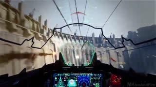 Call Of Duty Advanced Warfare Walkthrough Part 14