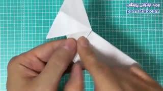 paperhandicrafts-135