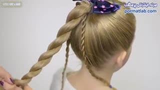makeup-108ا