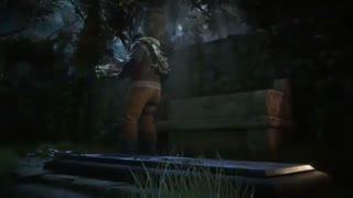 آشنایی با جزئیات ناراحت کننده در بازی های ویدیویی که اشک شما رو درمی آورند