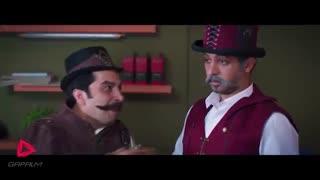 اکران آنلاین فیلم سینمایی تورنادو (تورنا۲) در سینمای آنلاین گپ فیلم