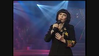 "میری ماتیو Mireille Mathieu ""Nos Souvenirs"""