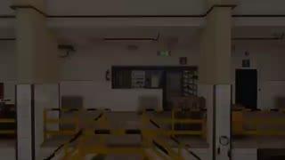تریلر بازی Bus Mechanic Simulator