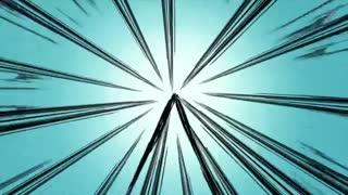 بهترین اپنینگهای انیمهای بهار ۲۰۲۰ / ویدیو اختصاصی مجله وارونه