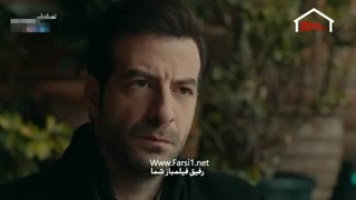 سریال تصادف دوبله فارسی قسمت 1