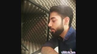 عرفان موسوی