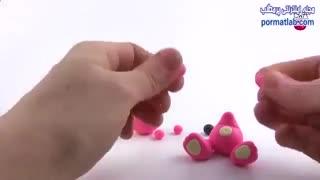 playdough-161