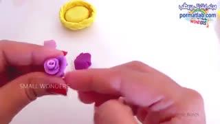 playdough-178