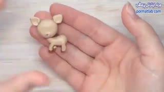 playdough-204