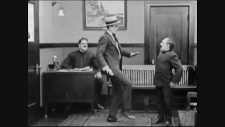از پدر اجازه بگیر - Ask Father 1919