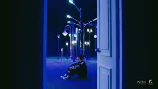 موزیک ویدیو Home از Seventeen +زیرنویس فارسی