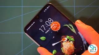 تجربه کاربری گوشی شیائومی ردمی نوت 8 (Redmi Note 8)