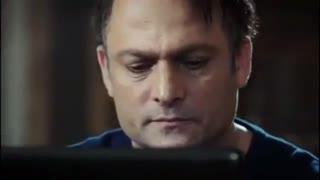 حسین یاری به فصل دوم سریال عاشقانه 2 گیسو پیوست