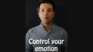 آموزش زبان انگلیسی   Emotion به معنی احساس