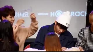 Jikook_↺_Memories_BTS ~نیو پست~ *لایک کنید ^^